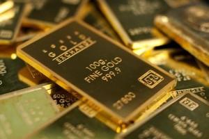 100741699-gold.600x400