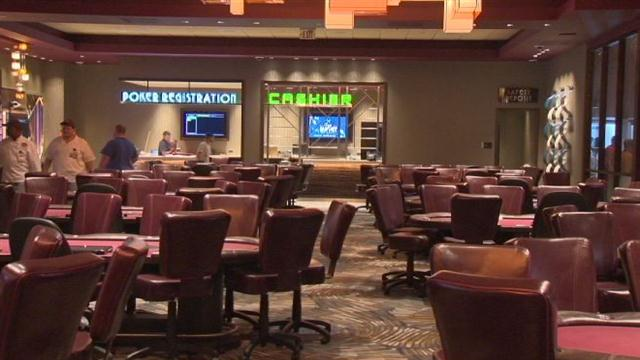 img-Maryland-Live-to-open-new-poker-facility