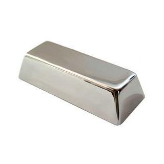 silver-bar