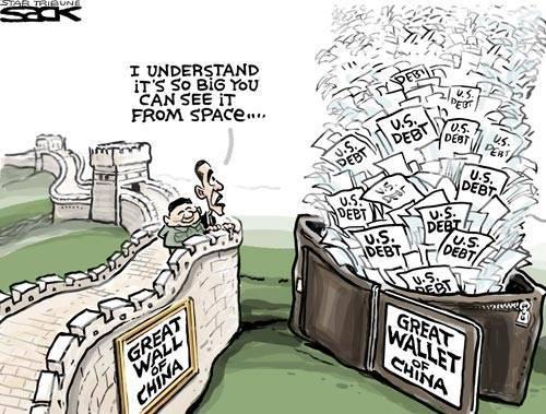 Great-Wallet-of-China