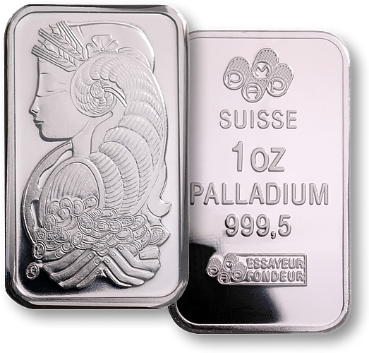 palladium-1-oz-credit-suisse-bar